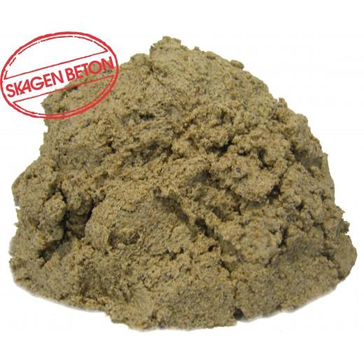Bigbag Bakkemørtel 6,6%-31
