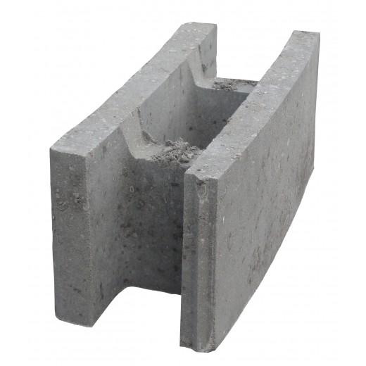 Ø8-10m Siloblok 20cm-31
