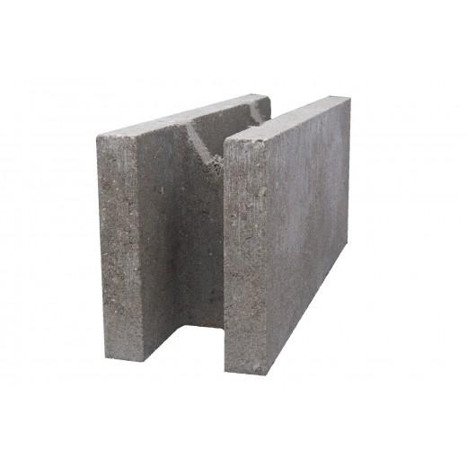 Fundablok 15x20x50cm-31