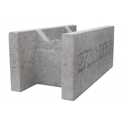 Fundablok 23x20x50cm-31
