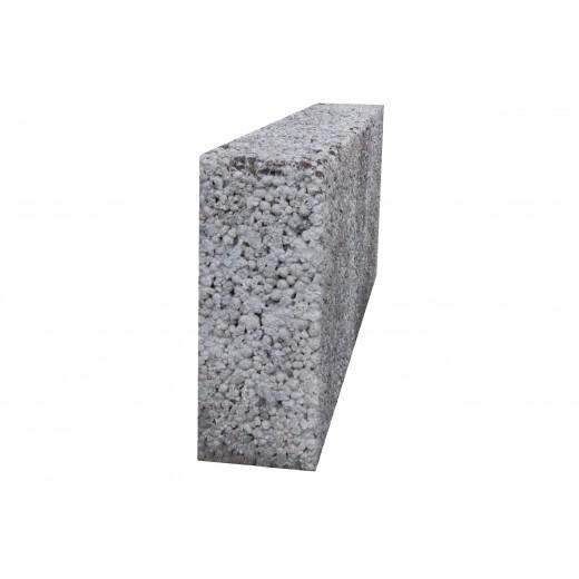 Lecablok 7,5x19x49cm-31