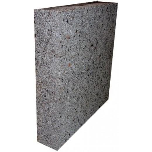 Skillerumsblok 10x29x50cm-31