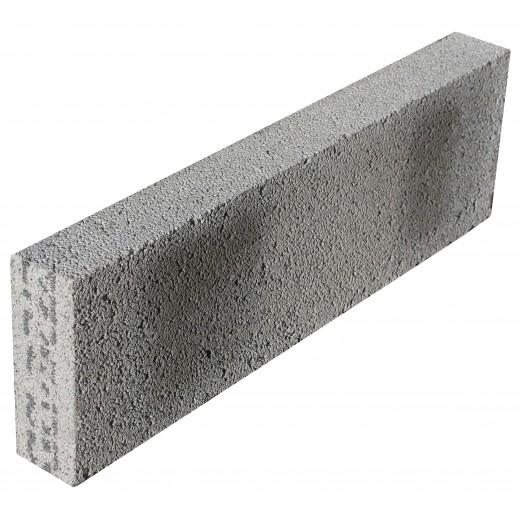 Skillerumsplade 12x34x110cm-31