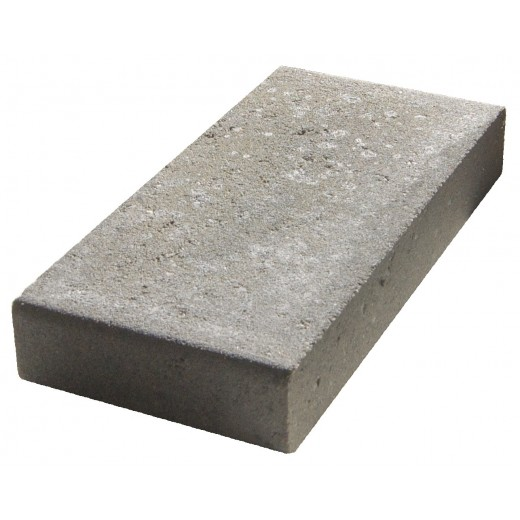 Cementsten 5,5x11x23cm-31