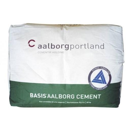 Basis Cement 25 Kg-31