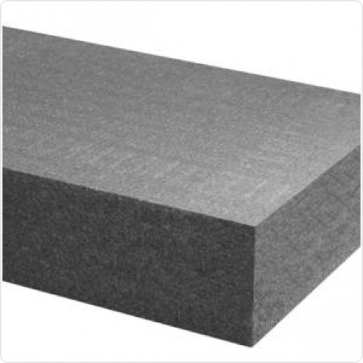 Sundolitt C80 230mm (1,44 m2)-31
