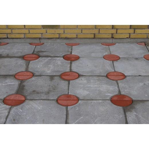 Circle-Line 50x50x6cm-31