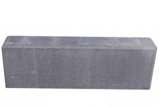 Skawparket 10x18x55cm Skifer Sort-20