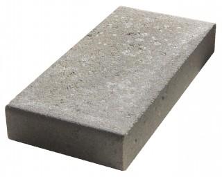 Cementsten 3,5x11x23cm-20