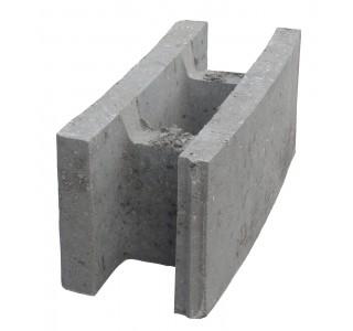 1113mSiloblok20cm-20