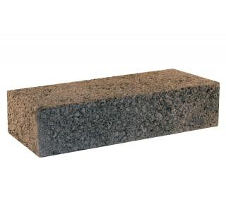 Lecamursten 5,5x11x23cm-20