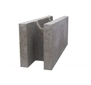 Fundablok 15x20x50cm-20