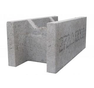 Fundablok 23x20x50cm-20