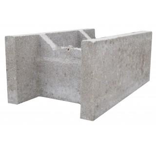 Fundablok 33x20x50cm-20