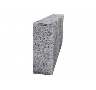 Lecablok 7,5x19x49cm-20