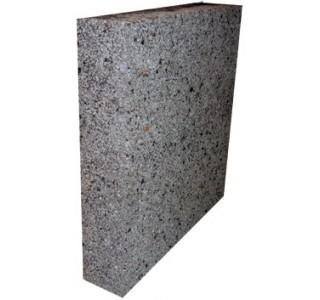 Skillerumsblok 10x50x50cm-20