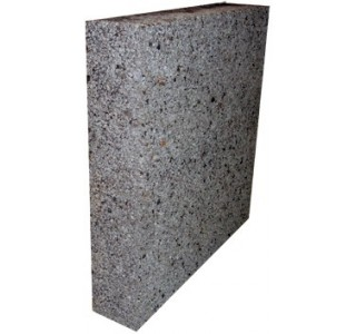 Skillerumsblok10x50x50cm-20