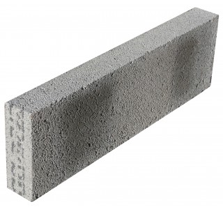 Skillerumsplade 12x34x110cm-20