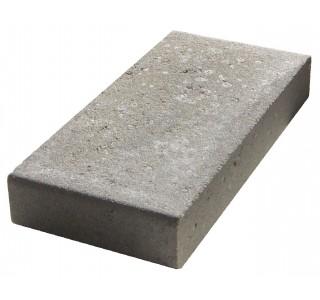 Cementsten 5,5x11x23cm-20