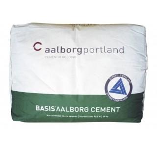 Basis Cement 25 Kg-20