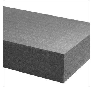 Sundolitt C80 75mm (5,04 m2)-20