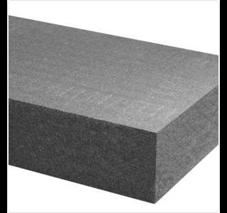 Sundolitt C80 230mm (1,44 m2)-20