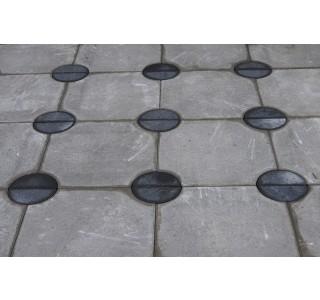 Circle-Line 50x50x6cm-20