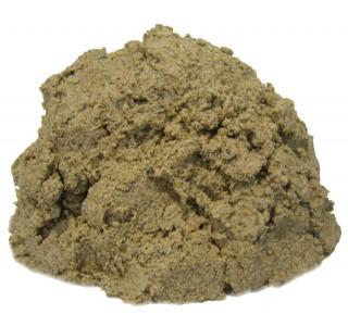 Bigbag Bakkemørtel 6,6%-20
