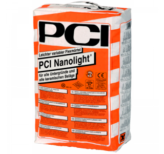PCI Nanolight® lim-20