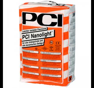 PCINanolightlim-20
