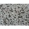 Frilagt 50x50x5cm Hvid Marmor-01
