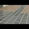Skawlux 40x40x7cm Sort-01