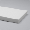 Sundolitt S80 50mm (7,20 m2)-01