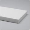 Sundolitt S80 200mm (1,44 m2)-01
