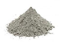 beton-img