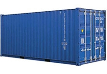 container-img