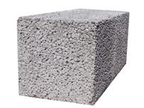 leca-blocks-img